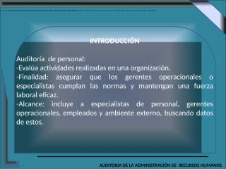 Auditoria (1).ppt
