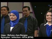 Bahasa Jiwa Bangsa   Lagu Tema Bulan Bahasa (1).mp4