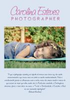 Infantil.pdf