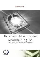keutamaan_membaca_dan_mengkaji_al-quran.pdf