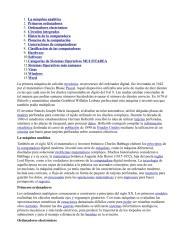 historia de la computadora  por ing rhina maradey.pdf