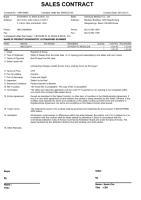 EMA0515-05 - U6 Pc & MOH Rafha.PDF