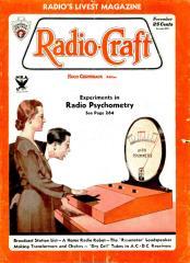 Radio-Craft-1933-11.pdf