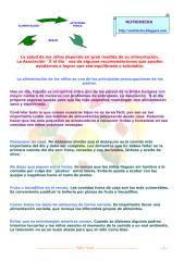 CONSEJOS DE FRUTAS Y VERDURAS PARA NIÑOS_5 AL DÍA_.pdf