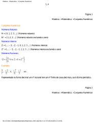 pdf_matematica.pdf