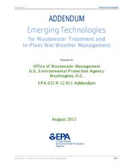 2013-Addendum-Emerging-Technologies-for-Wastewater-Treatment.pdf