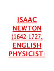 ISAAC NEWTON.pdf