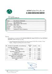 img-141101162542-0001.pdf