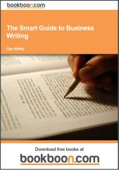 the-smart-guide-to-business-writing.pdf