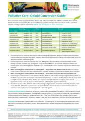 Opioid_dose_conversion_guide.pdf