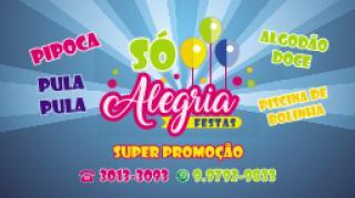 SÓ ALEGRIA FESTAS.pdf