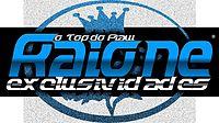 017- CHICA EGUA-EM FLORIANO PI-22-06-13-BY RAIONE EXCLUSIVIDADES.mp3