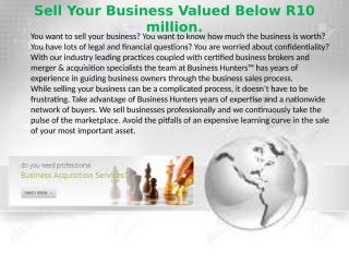 One of The Best Business Guides for Business Owners.pptx