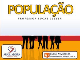 População professor lucas SALESIANO.pdf