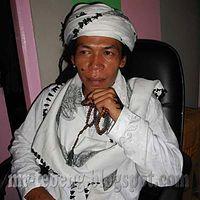 Kereto Jowo - Sodiq - Monata.mp3-86b79.mp3