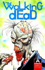 The Walking Dead 03.pdf
