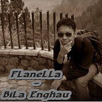 Flanella-Bila engkau.mp3