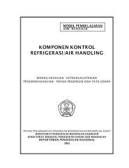 komponen_kontrol_refrigerasi_atau_air_handling.pdf