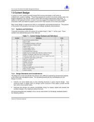 7-3 Culvert Design.pdf
