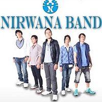 Nirwana Band - Kau Yang Terindah.mp3