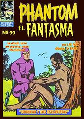EL FANTASMA-S099 - Joonkar y los esclavistas-(18-04-1976_al_29-08-1976).cbr