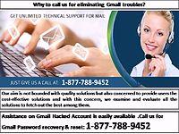 #1-877-788-9452-Gmail-Customer-Service-7.avi