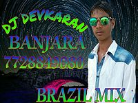 Odhani odhke nachu Brazil dance mix by dj devkaran BANJA.mp3