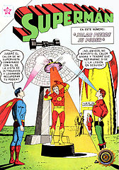 superman novaro #0404 - por gargolazulada.cbr