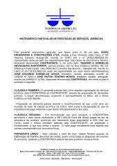 CONTRATO União 1.doc