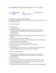 (2) Consent Management.doc
