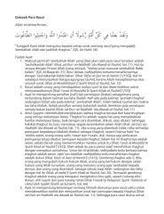 dakwah-rasul.pdf