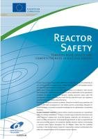 reactor_safety_en.pdf