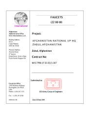 Faucet.pdf