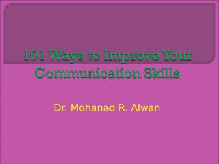 Improve_Your_Communication_Skills (2).ppt
