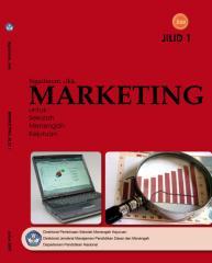 20080818105149-41 Marketing_Jilid_1.pdf