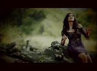 Citra Scholastika - Galau Galau Galau (3G) [Official Music Video].3gp