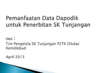 persentasi_dapodik_dan_tunjangan-1.pdf