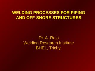 Pipe_welding1.ppt