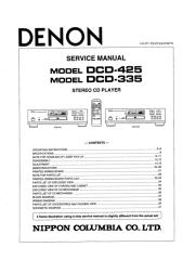 DENON CD PLAYER  DCD425_325.pdf