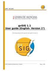 gvSIG_User_Guide_en.pdf