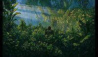 1999 - Tarzan.avi