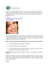 Dental Implants Melbourne.docx