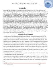 Day con lam giau T1_2_3_4_5.pdf