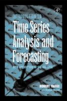 An Introduction to Time Series Analysis and Forecasting with Applications of SAS and SPSS(0).pdf