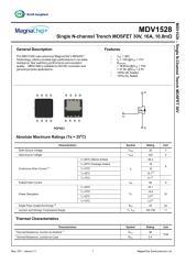 MDV1528.pdf