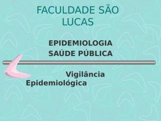 EPIDEMIO - Aula_VE.ppt
