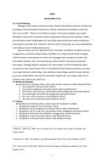 Makalah Strategi Permainan Bahasa Untuk Istima dan Kalam.docx