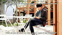 2012-Lee Seung Gi - Invitation for me MV [English subs + Romanization + Hangul] HD.mp4