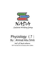 Physiology 7.pdf