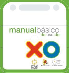manual_xo_v1.pdf